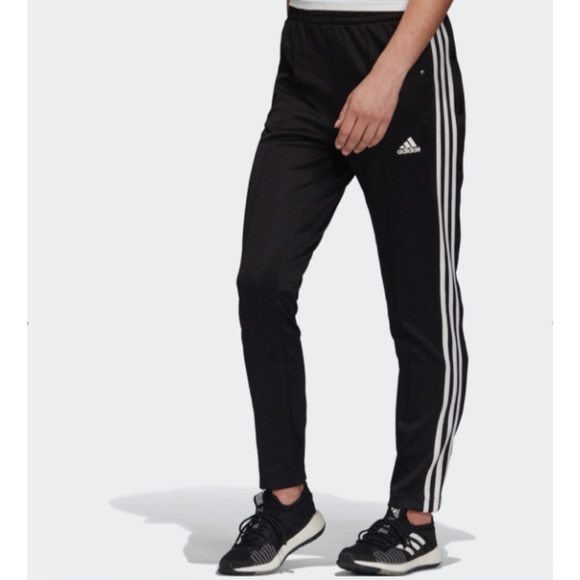 Adidas Tear-A-Ways